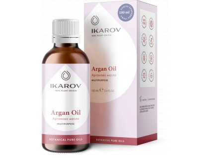 ArganOil Ikarov BOTTLE100 v05