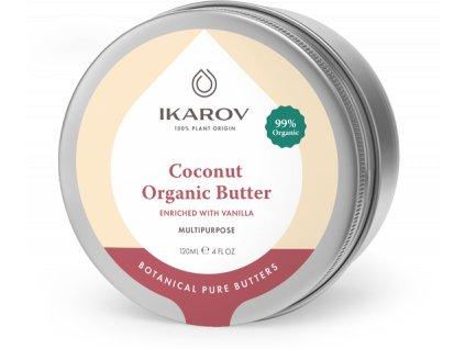 CoconutOrganicButter TinBox v05