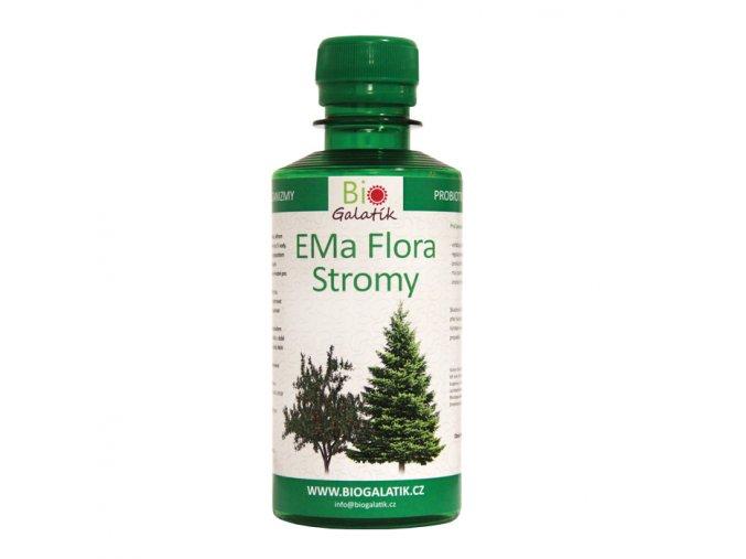 EMa Flora Stromy 250 ml