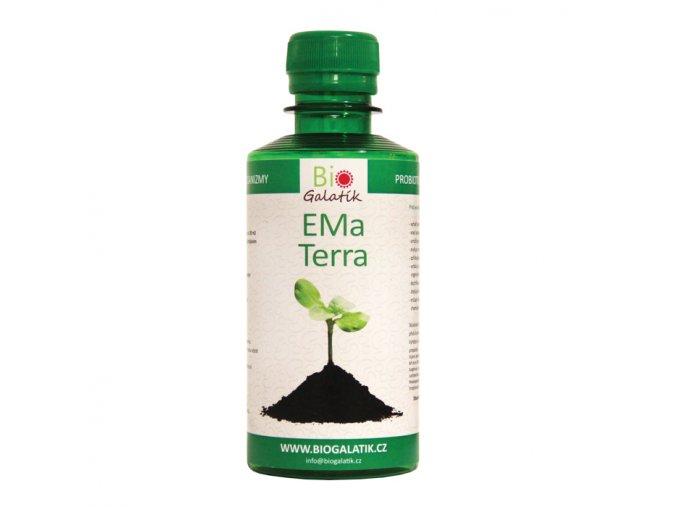 EMa Terra 250 ml