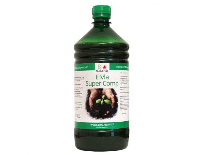 EMa Super Comp 1 l