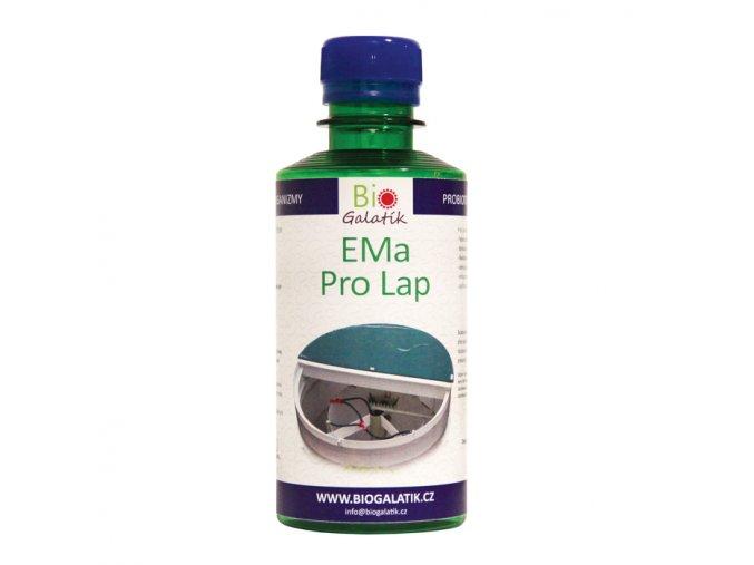 EMa Pro Lap 250 ml