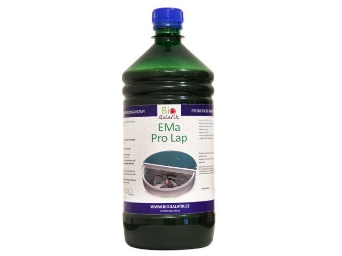 EMa Pro Lap 1 l