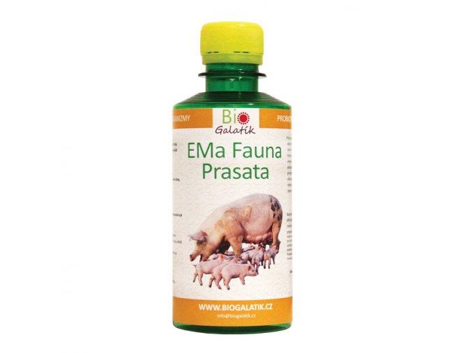EMa Fauna Prasata 250 ml