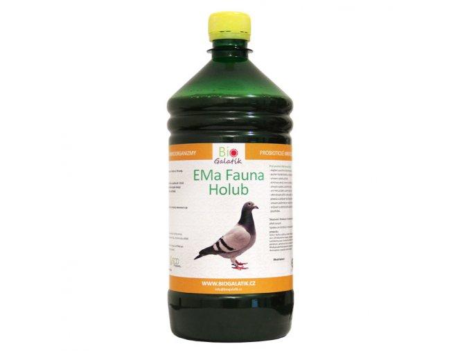 EMa Fauna Holub 1 l