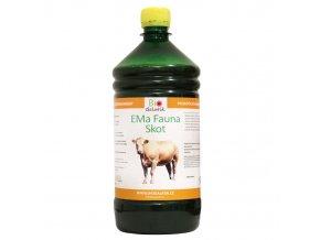 EMa Fauna Skot 1 l
