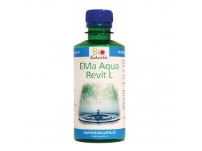 EMa Aqua Revit L 250 ml