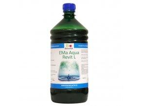 EMa Aqua Revit L 1 l