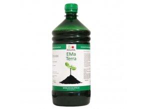 EMa Terra 1 l