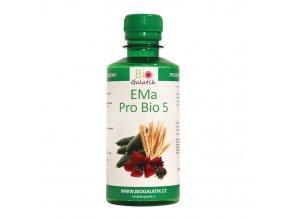 EMa Pro Bio 5 250 ml