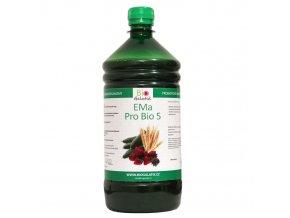 EMa Pro Bio 5 1 l