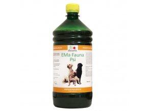 EMa Fauna Psi 1 l