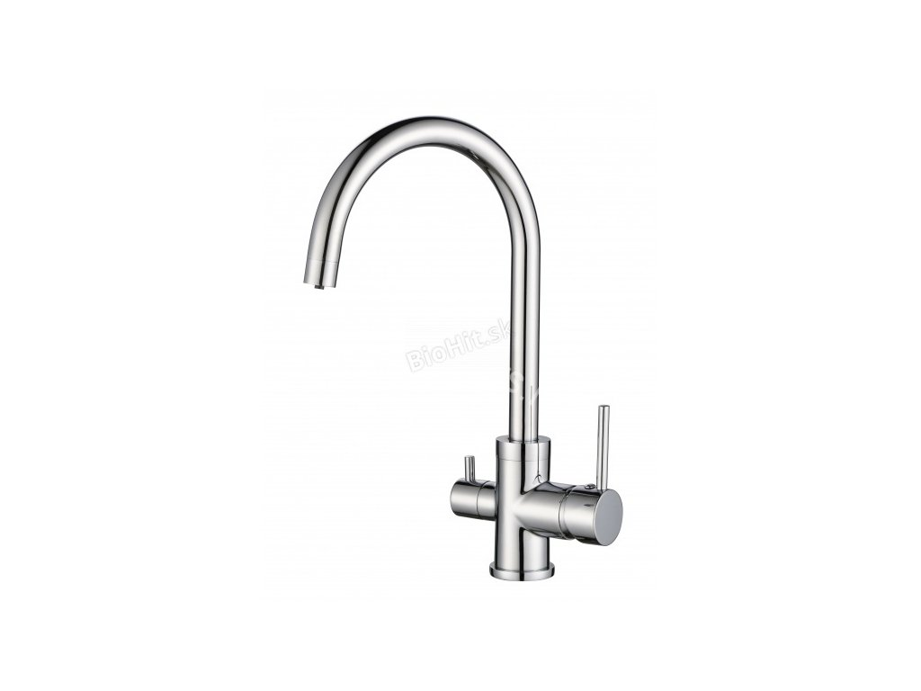 sabiaduo tap2963 001 chrome 1533727153777