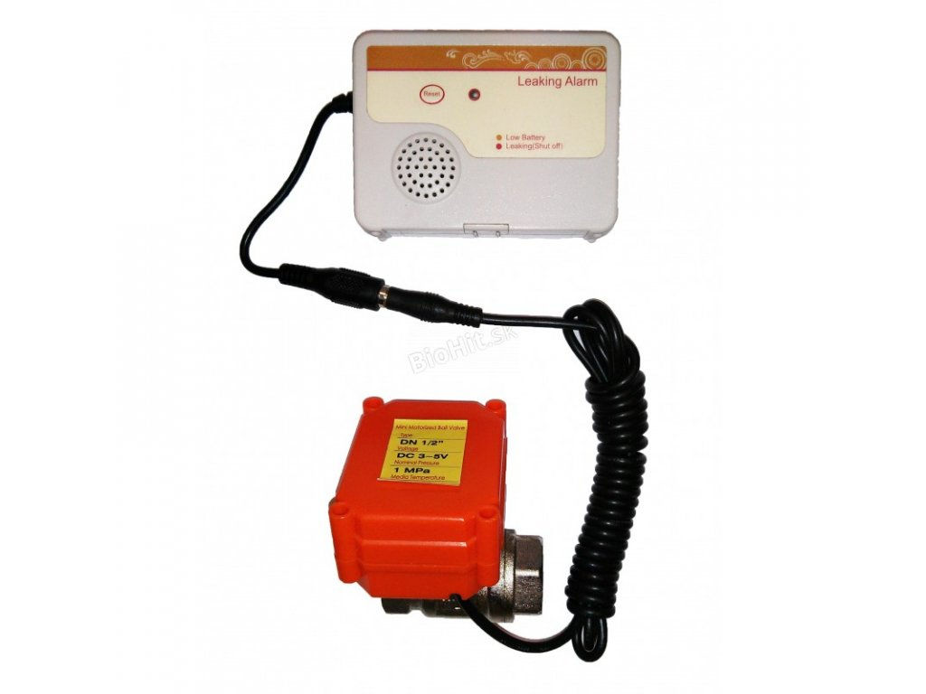 water leak detector with automatic shut off and leak alarm 1 2 bsp 15mm (1)