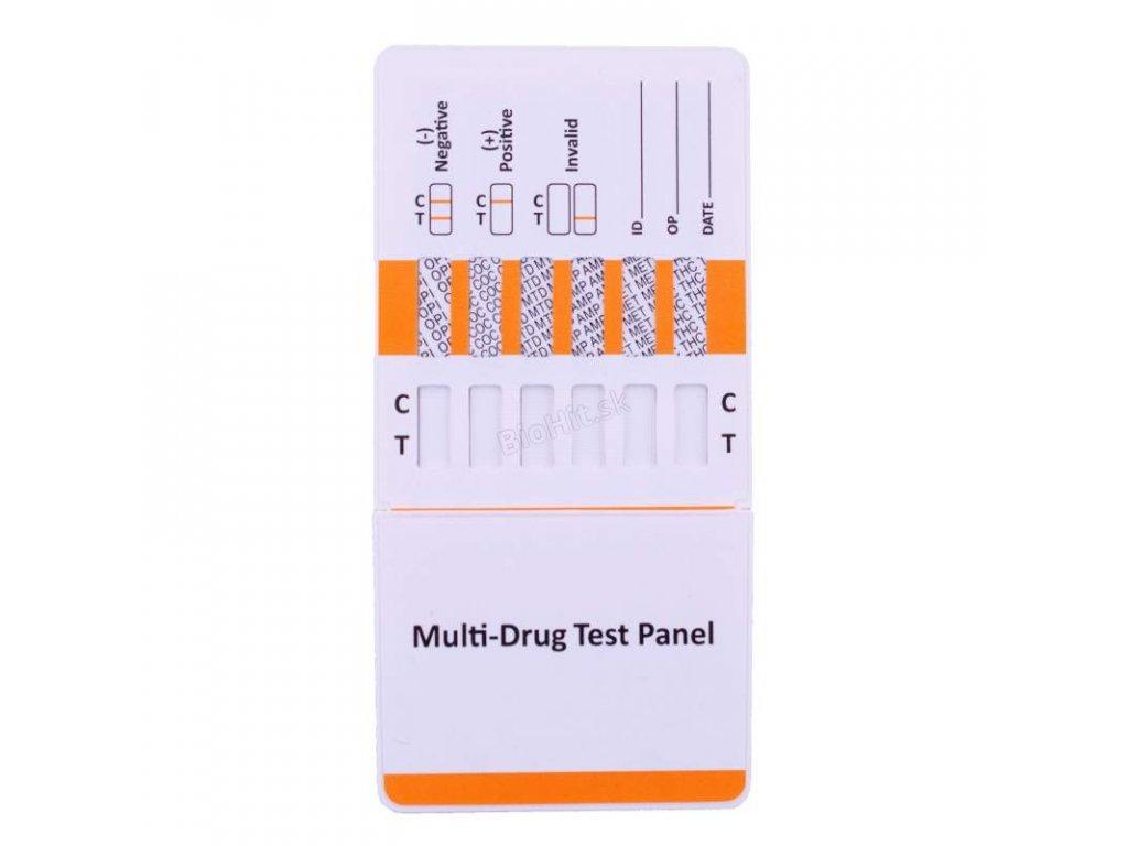 multi test fitnarko 6 w 1 na mocz (1)