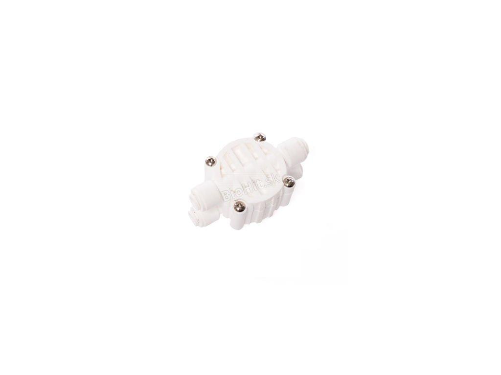 stvorcestny ventil pre ro 2654.thumb 400x538