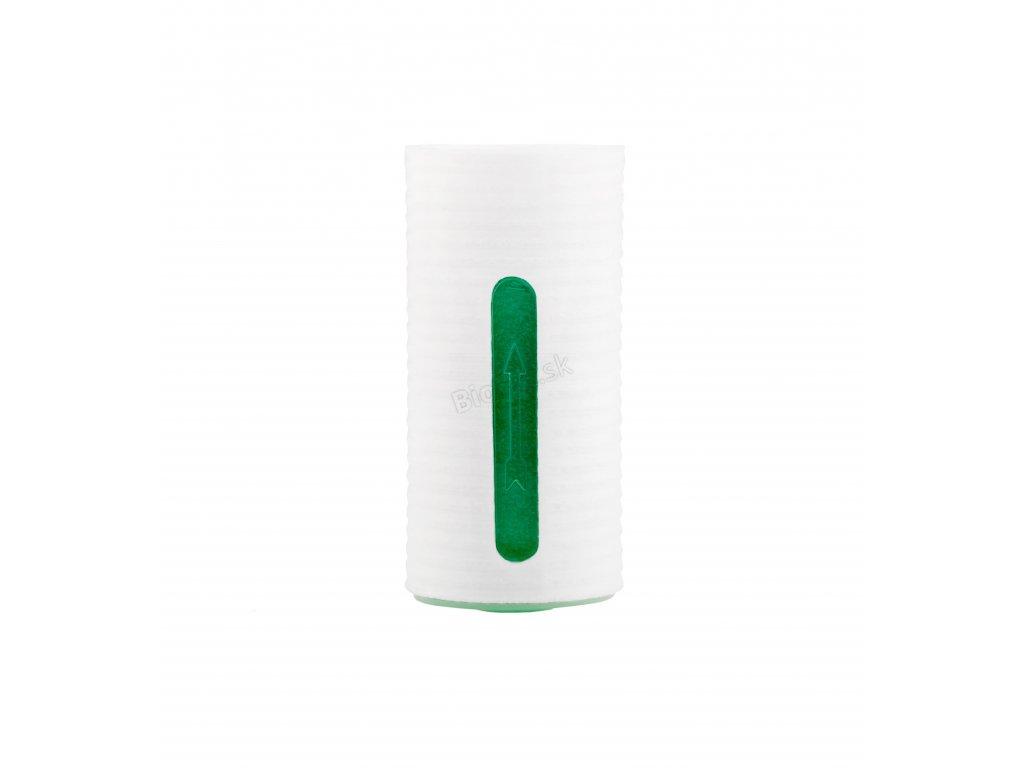 SW 10 Lesná vôňa sprchová vložka