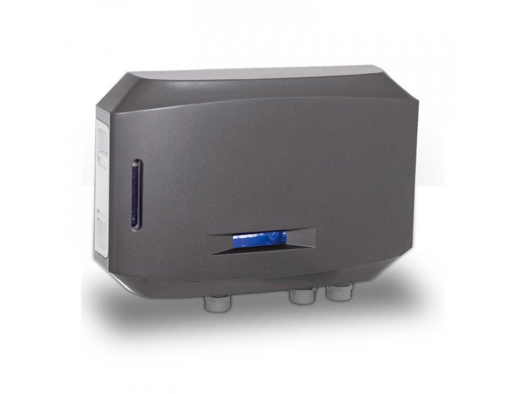 o3 washer ozonátor na pračku