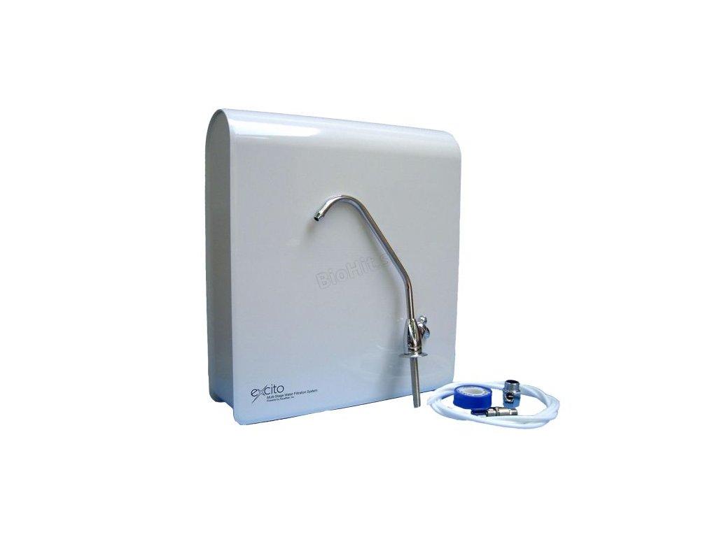 EXCITO - vodný filter