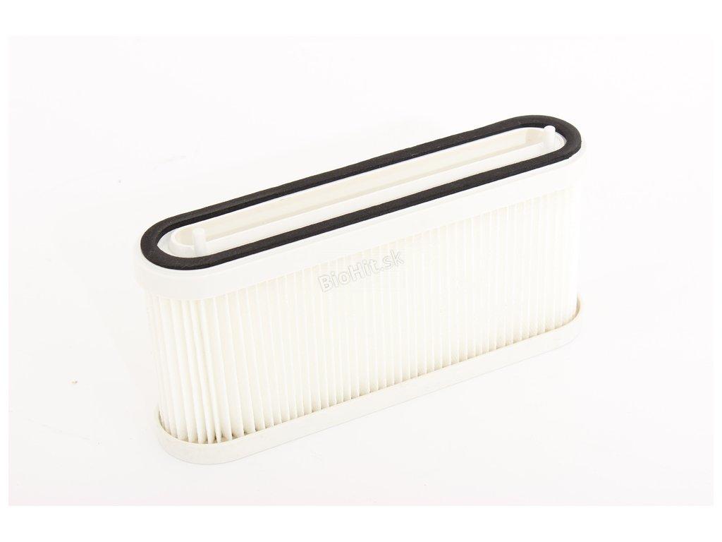 Hepa filter - komplet teleso filtračnej vložky - Jet Dryer Hepa