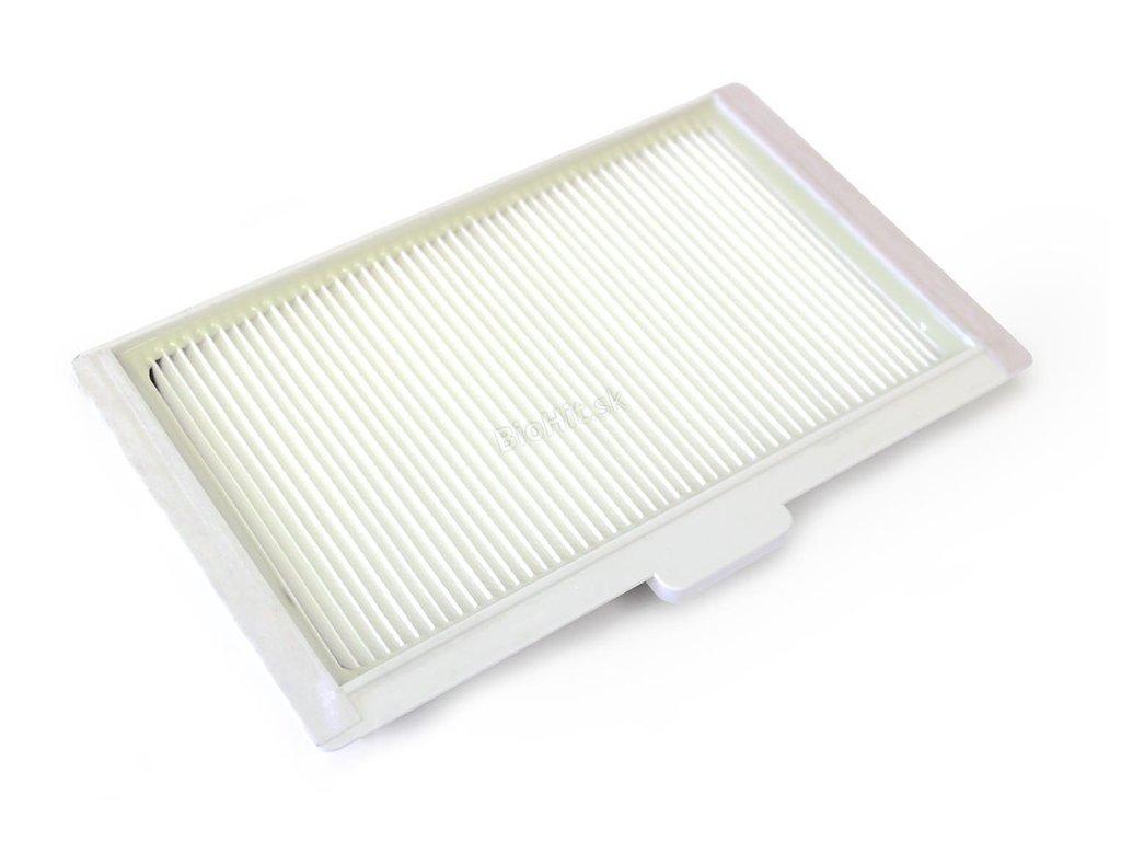 Prídavný HEPA filter pre Jet Dryer Classic