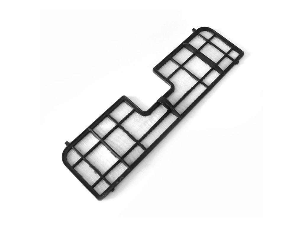 Filter vzduchový vkladací
