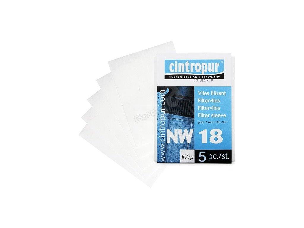nw 18