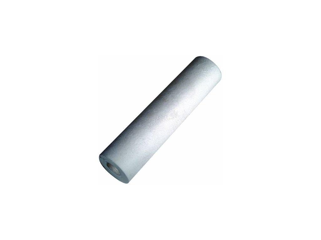 "10"" mechanický filter 1 mikrón"
