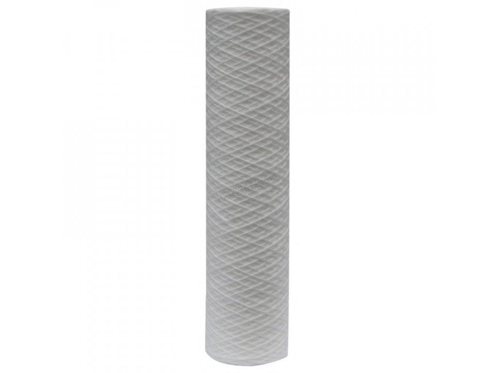 wklad sedymentacyjny piankowo sznurkowy 10 20 mik