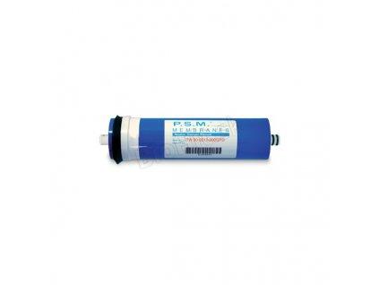 osmotická membrána 300gpd