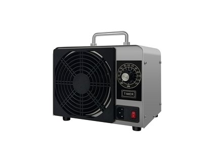 ozonator air 150