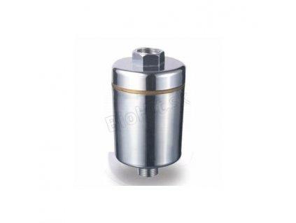 filtro purificador de agua para ducha con cartucho kdf etc iZ718079869XvZcXpZ3XfZ83774866 622409276 3.jpgXsZ83774866xIM