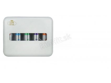domáci filter compact