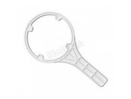 doťahovací kľúč ku osmotickému filtru