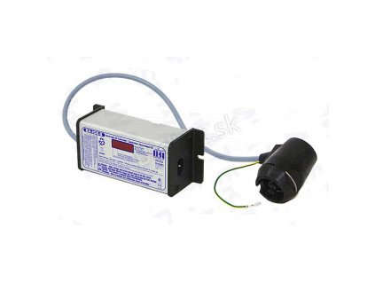 Elektrický adaptér UV lampy S5Q a S8Q