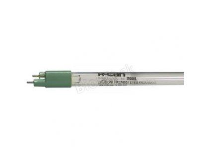 náhradná UV žiarivka do UV lampy  S8Q