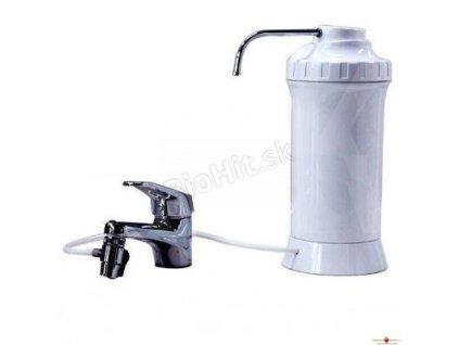 ionizátor vody Alkastream