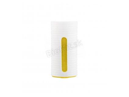 SW 10 Citrón sprchový filter