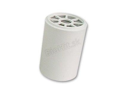 Náhradná náplň do sprchového filtra