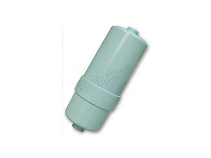 nahrádný filter ionizátora vody