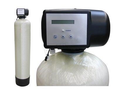 multimix zmaäkčovač vody 2v1
