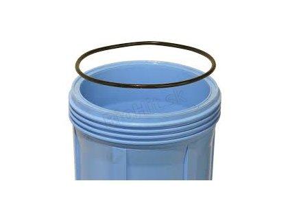 tesniaca gumička na vodný filter