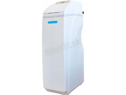 zmäkčovač vody 30 slide