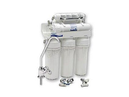 osmotický filter Aquaminera 450