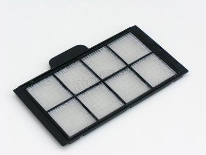Filter vzduchu zásuvný