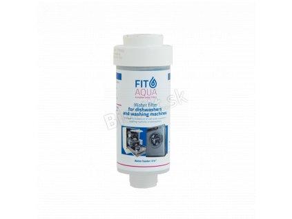 Pračkový filter FITaqua- jednorazový