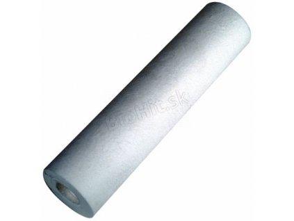 "10"" mechanický filter 5 mikrón"