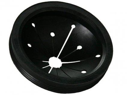 Vynímateľná gumová manžeta Ø 78mm - Eco Master PLUS
