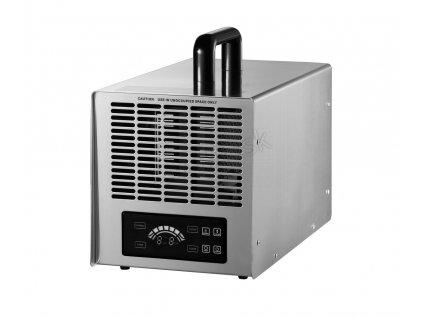 Ozonátor 450