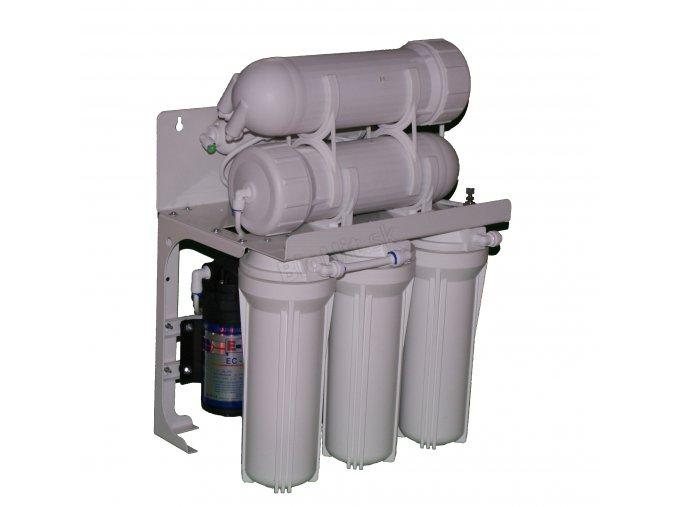 Osmotický filtračný systém - Marlus 400
